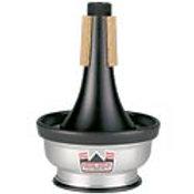 DW5537 Soprano Cornet Cup Mute