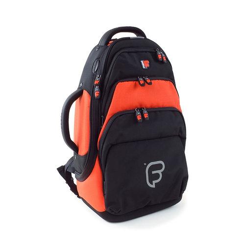 Fusion Flugelhorn Premium Gig Bag- choose colour