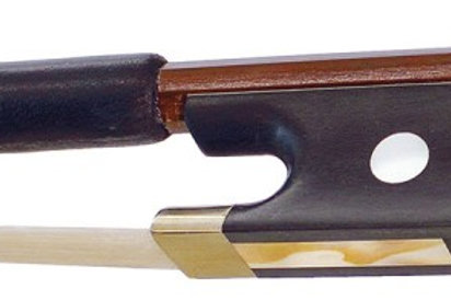 Violin bow 1/4 size Hidersine