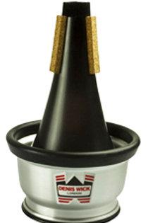 DW5531 Cornet Cup Mute