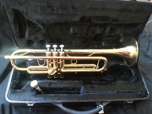 JAZZO Trumpet
