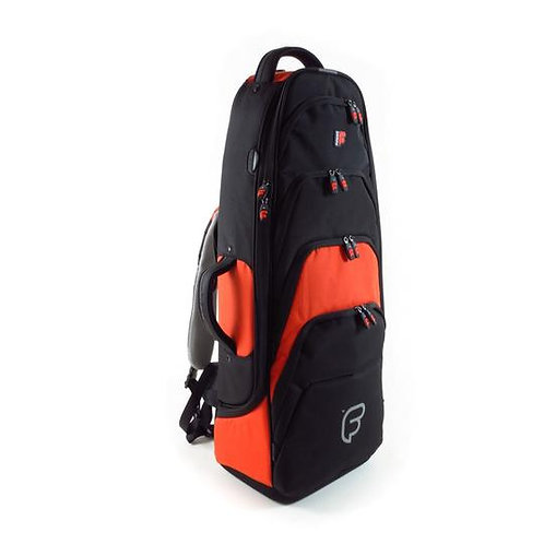Tenor Sax Premium Gig Bag- choose colour