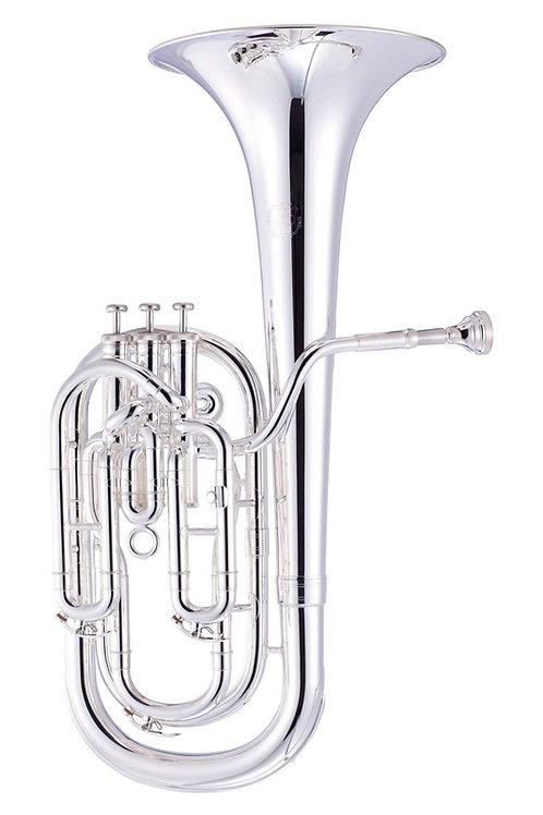 JP273 Baritone Horn Bb  - choose finish