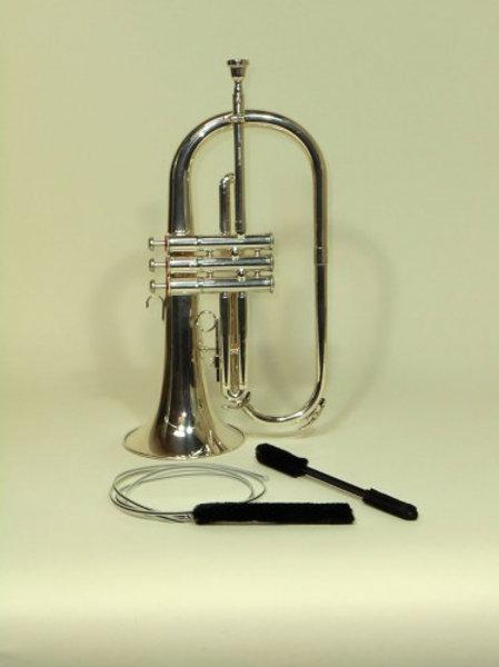 Flugelhorn Brass Saver