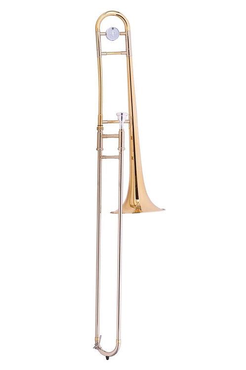 JP231RATH .525 boreTenor Trombone - choose finish