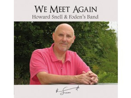 Fodens Band - We Meet Again