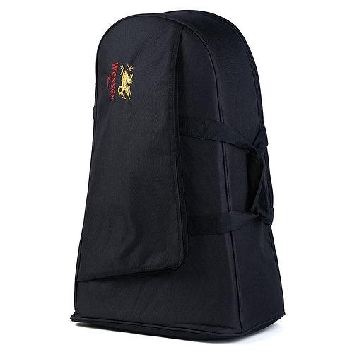 Tuba Gig Bag BBb - check models