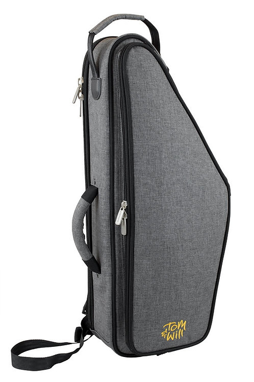 Tom& Will Alto Sax gig bag