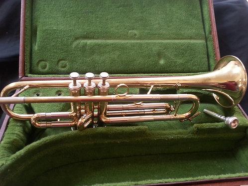 Rosehill D2237 Trumpet