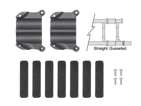 Neotech Trombone Bushing/Shim Kit