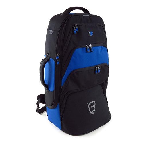 Fusion Euphonium Premium Gig Bag- choose colour