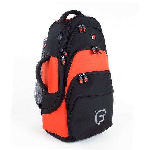 Fusion Baritone Horn Premium Gig Bag- choose colour