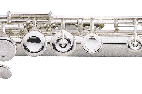 Pearl Quantz 505E