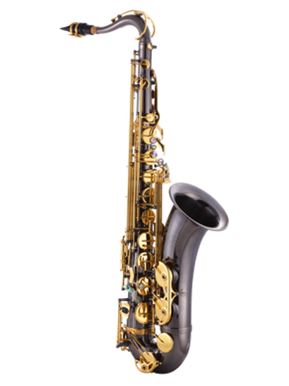 JP042 Tenor Saxophone Bb - Choose finish