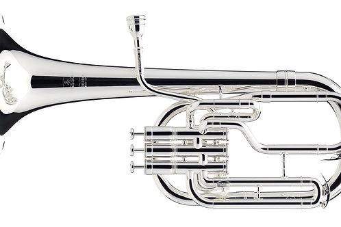 Besson 950-2-0 Sovereign Eb Tenor Horn
