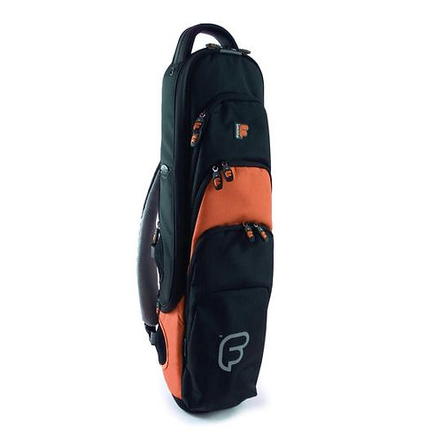 Soprano Sax Premium Gig Bag- choose colour