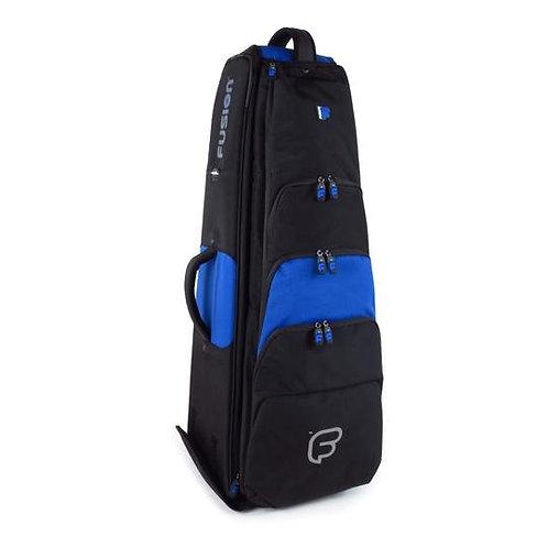 "10.5"" Tenor Trombone Premium Gig Bag- choose colour"