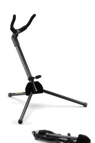 TravLite™ In-Bell Alto Saxophone stand,Hercules