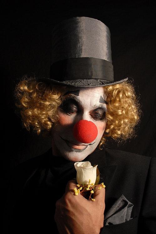 Send In The Clowns - Flugelhorn & Brass Band