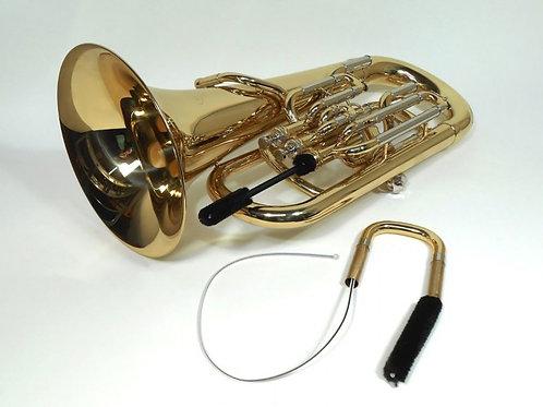 Baritone Brass Saver