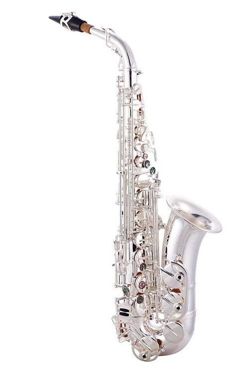 JP342 Tenor Sax - new model - Taiwan
