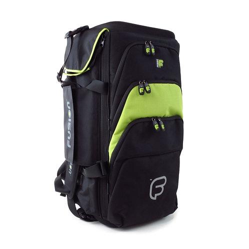 Fusion Triple Trumpet Premium Gig Bag- choose colour