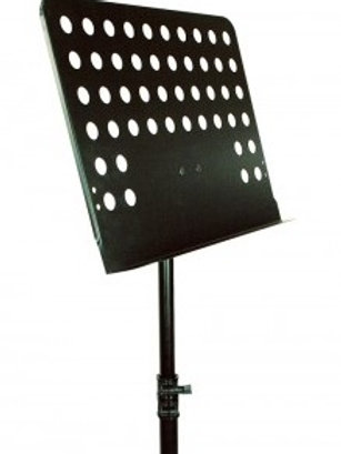 Conductor Music Stand in Bag, TGI