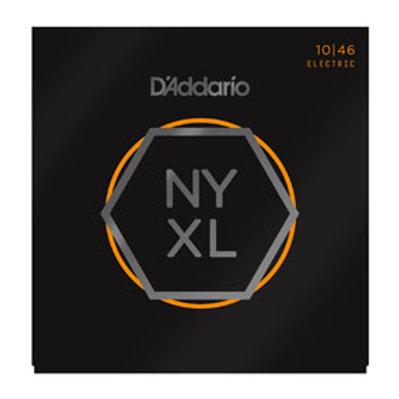NYXL1046 D'Addario Electric