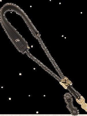 Snap Strap - Alto & Tenor Saxophone  Neck Strap