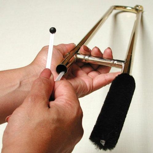 Trombone Brass Saver