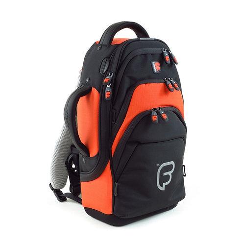 Fusion Cornet Premium Gig Bag- choose colour