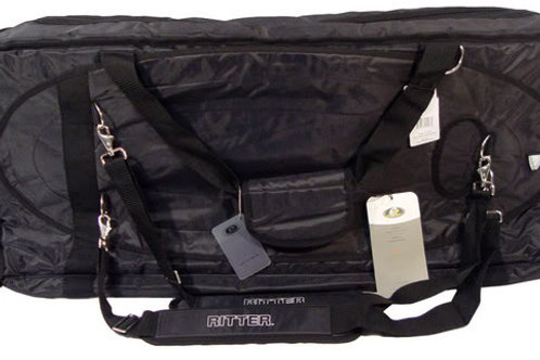Ritter Keyboard Bag/Case - (RJK717-6)