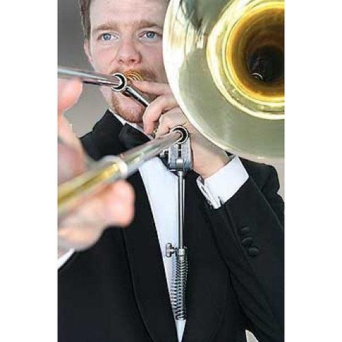 ERGObone Trombone
