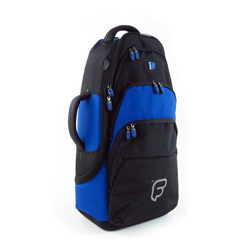 Fusion Tenor Horn Premium Gig Bag- choose colour