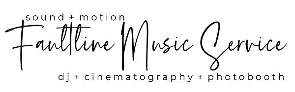 fms-full-logo-21-w-on-b-close-cropped.pn