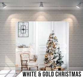 WHITEGOLDCHRISTMAS.jpg