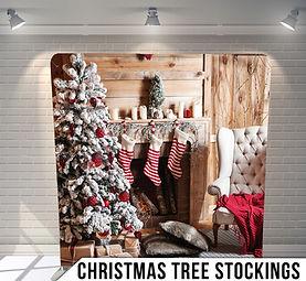 ChristmasTreeStockings.jpg