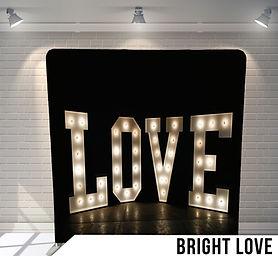 BrightLove.jpg