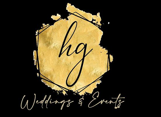 HGLogo_Finalsmall.png