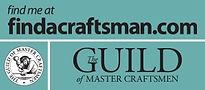 Guild _ Findacraftsman JPEG.jpg