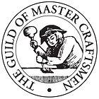 Guild Emblem.jpg