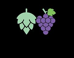 fermenters logo.png