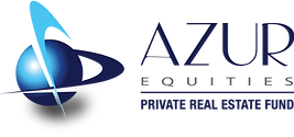 Azur Equities Private RE Fund.png