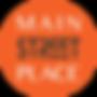 MSP logo Orange.png
