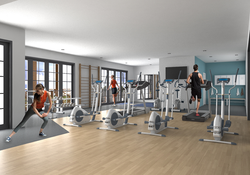 Fitness_center_07_people copy