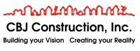 cbj-construction-inc-logo.png
