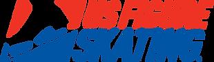 U.S._Figure_Skating_logo.svg.png