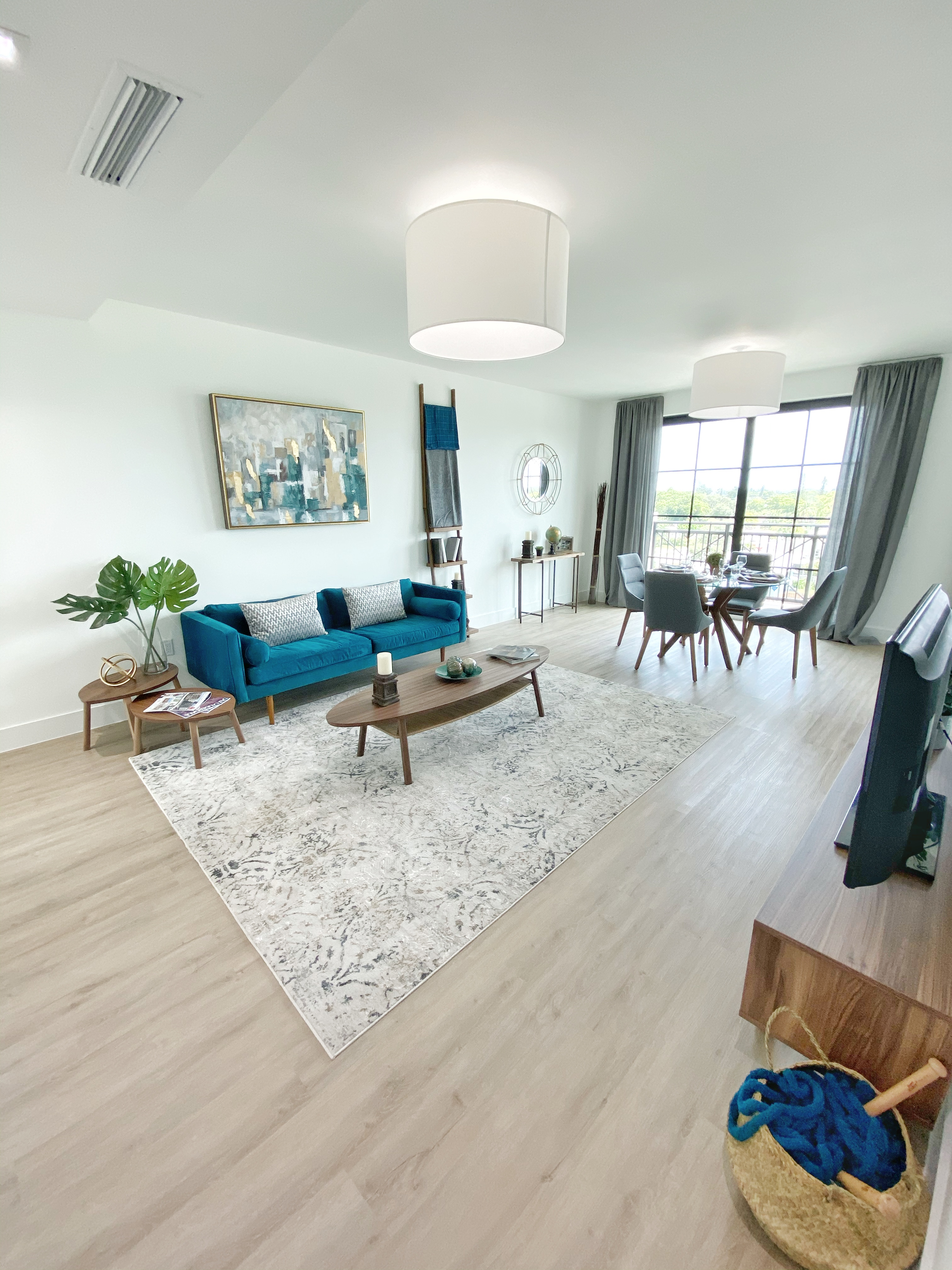 #415 Living Room