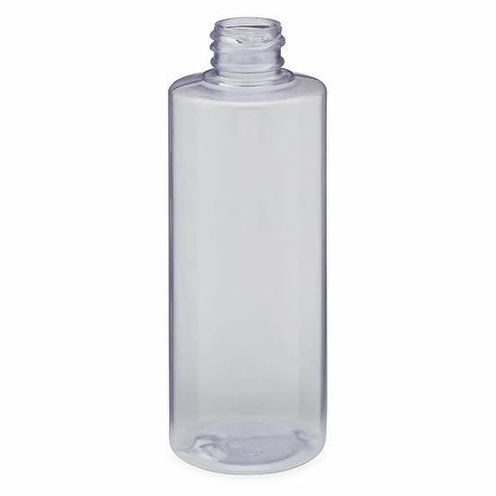 4 oz Bottle w/ top