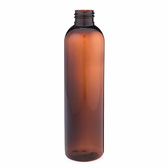 8 oz Bottles w/ Lid